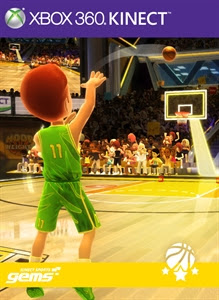 3 Point Contest (JTAG/RGH) Xbox 360 Torrent
