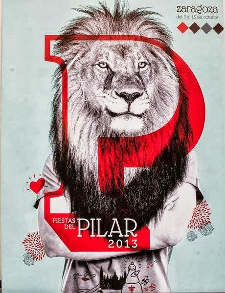 pilar2013