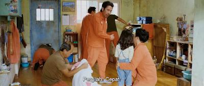 Inilah Film Asia Terbaik Versi Otodidaxx
