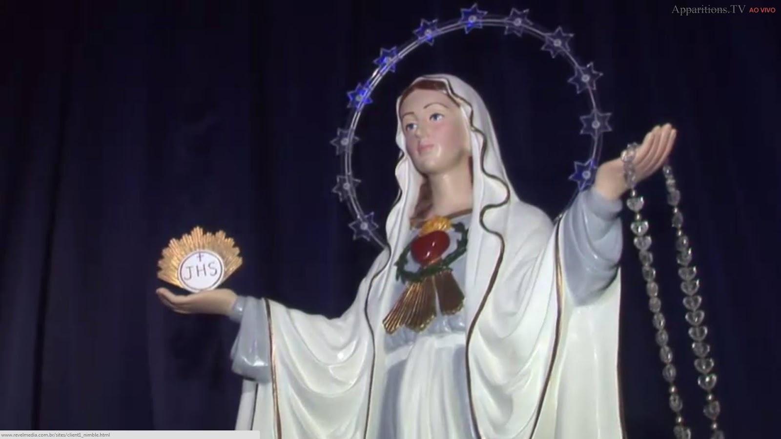 """Résultat de recherche d'images pour """"image vierge du rosaire"""""""