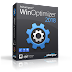 Ashampoo WinOptimizer 2018 License key