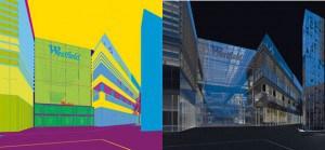gach bong-tdw145_t_tips_renderelements_021-300x1391 11 Các thể hiện diễn họa Trong Photoshop
