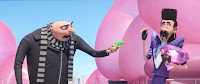 Despicable Me 3 Movie Image 8