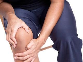 أسباب خشونة الركبة واهم طرق العلاج
