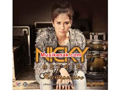download lagu Nicky astria mp3