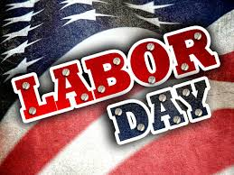 Beautiful Labor Day Images