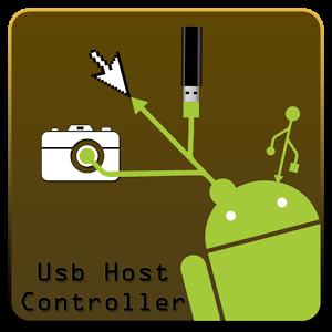 usb-host-controller-driver-apk