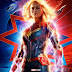 Captain Marvel Movie In Hindi । How To Download Captain Marvel In Hindi Full HD 1080p Download.