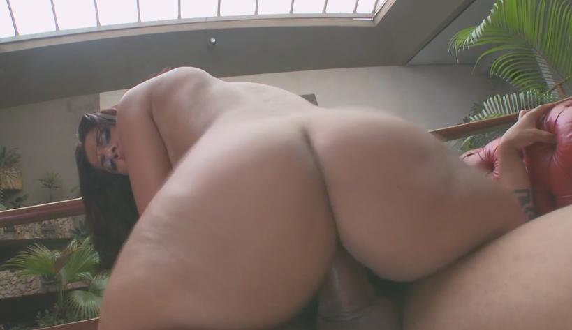 Mayara Ass 51