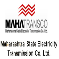Maharashtra State Electricity Transmission New Vacancy  For   Surveyor 2017