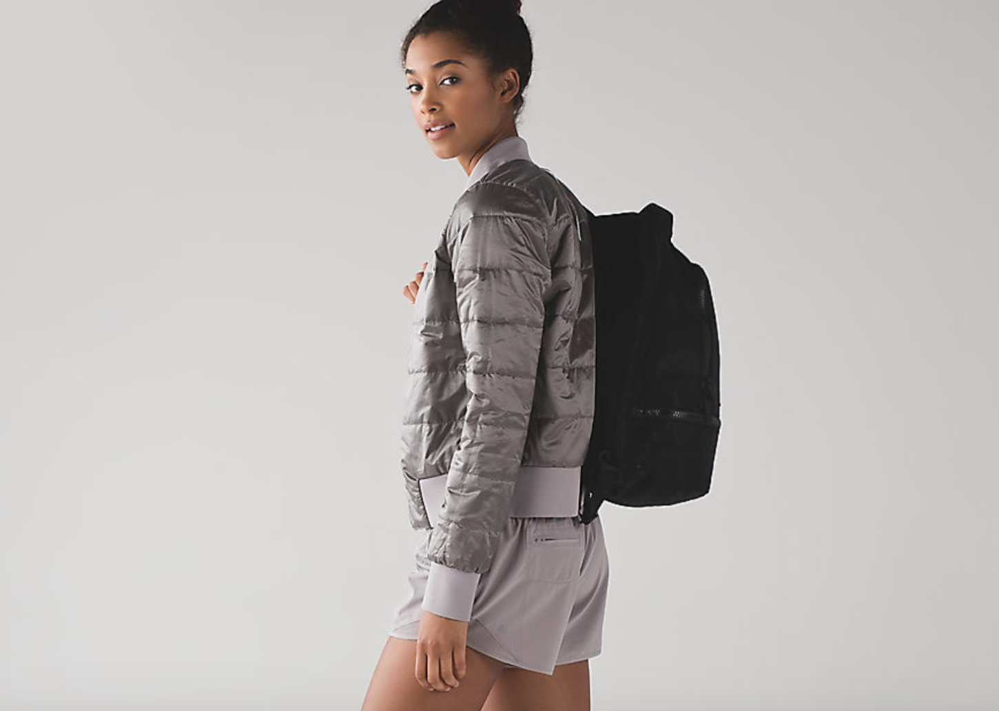 https://api.shopstyle.com/action/apiVisitRetailer?url=https%3A%2F%2Fshop.lululemon.com%2Fp%2Fwomen-shorts%2FHotty-Hot-Short-Long%2F_%2Fprod1510028%3Frcnt%3D55%26N%3D1z13ziiZ7z5%26cnt%3D71%26color%3DLW7ACQT_028603&site=www.shopstyle.ca&pid=uid6784-25288972-7