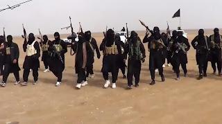 اخبار داعش اليوم في العراق وسوريا والموصل , اخبار الدولة الاسلامية للعراق والشام