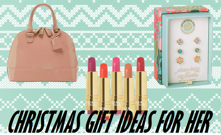 Top christmas gifts for her under 10