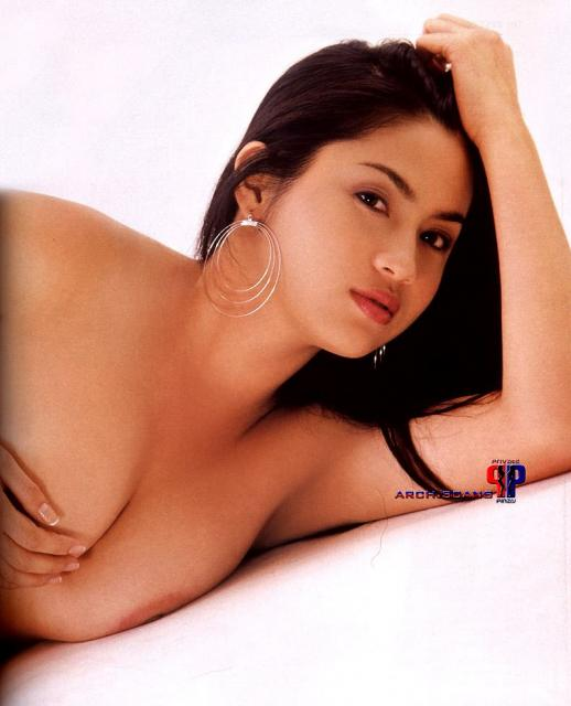 nude-picture-of-diana-zubiri