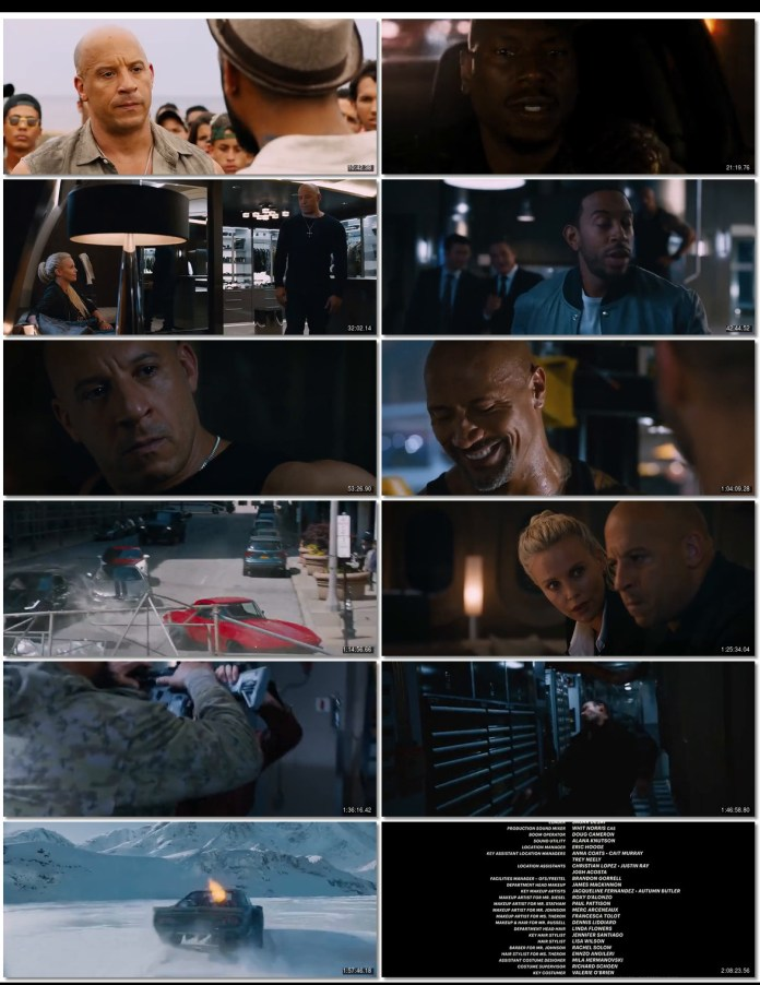 Fast And Furious 2 Full Movie In Hindi 480p Download The Fast And