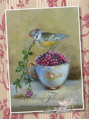 https://www.etsy.com/listing/494884806/the-gourmet-bird-sevres-tea-cup-with?ref=shop_home_active_1