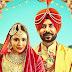 Band vaaje   Binnu Dhillon   Mandy Takhar   Gurpreet Ghuggi   Smeep Kang   New Latest Punjabi Movie 2019 Released
