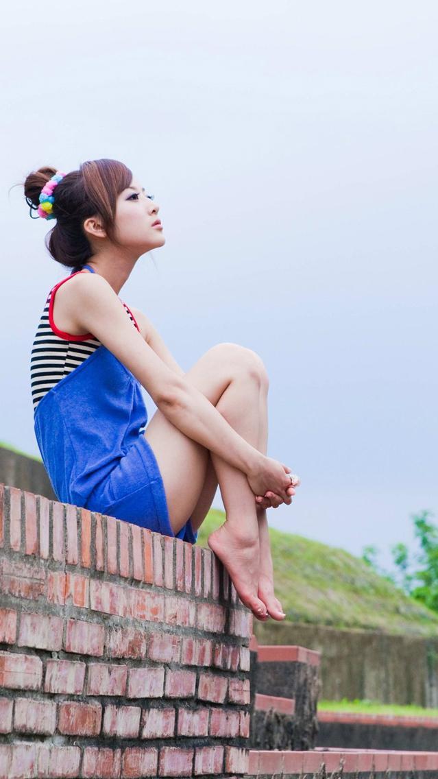 Hợp Đồng Phúc Hắc: Cô Bé Chỉ Cho Yêu Tôi