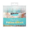 http://www.retrokraftshop.pl/pl/media/3525-zestaw-farb-efekt-patyny-pentart.html