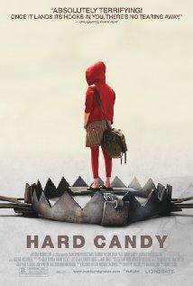 Nonton Film Hard Candy (2005)