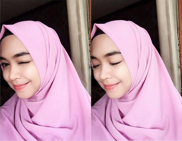 Tak Perlu Make Up, Muslimah Hanya Perlu Lakukan 5 Ibadah Ini Untuk Menjadi Cantik
