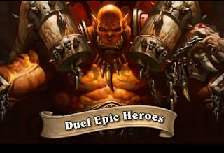 Hearthstone-Heroes-of-Warcraft-Apk-free-download(latest)-for-Android