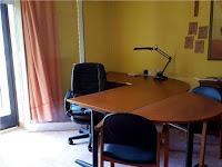chalet en alquiler zona eurosol benicasim despacho