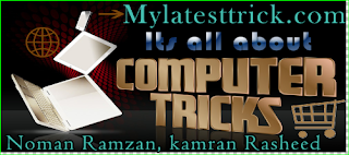 computer trick