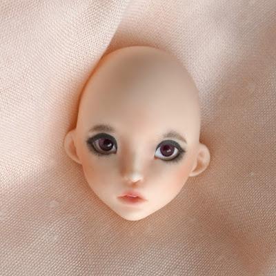 [L'atelier d'Anwen] Maquillages et tatouages DSC06292%2Bcopie