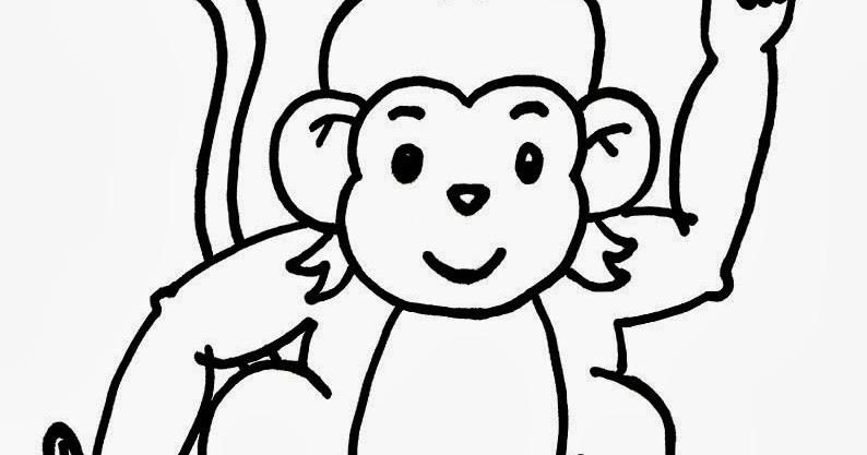Kindergarten Worksheet Guide : Pictures Clip art Line
