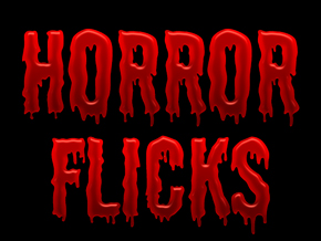 Watch Free Horror Flix Roku Channel