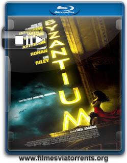 Byzantium Torrent - BluRay Rip 720p | 1080p Dual Áudio (2014)