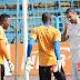 AZAM FC YAOMBOLEZA KIFO CHA MCHEZAJI MBAO