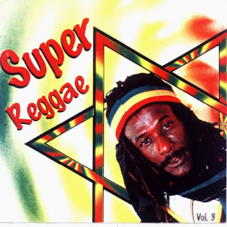 Ernie Smith And Roots Revival Dont Down Me Now To Behold Jah