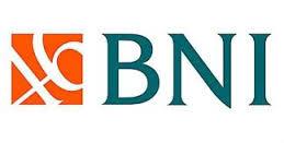 Rekening BNI CNC virtual