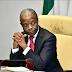 I am sad over CJN's trial   –Osinbajo