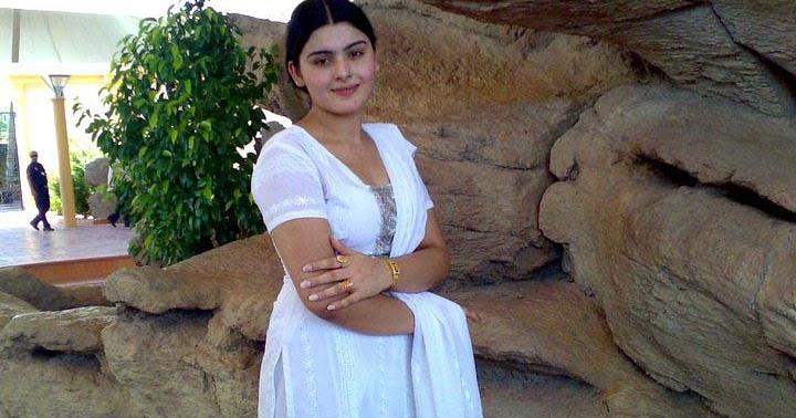 Lela star teen dreams full
