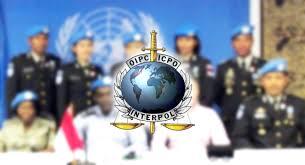 国際刑事警察機構総会で、2,000人以上がバリ島へ - ハウズバリ バリ島 ...