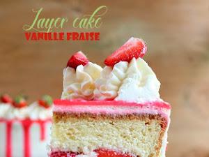 12 desserts aux fraises irrésistibles ! Gâteaux, tiramisu, fraisier, tartes, etc