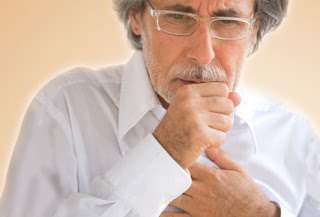 obat radang paru paru