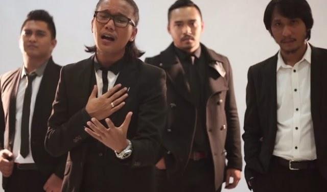 Kumpulan Full Album Lagu Drama Band mp3 Terbaru dan Terlengkap