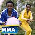 VIDEO: David Wonder Ft. Bahati - Ndogo Ndogo (Official Mp4 Song). | DOWNLOAD