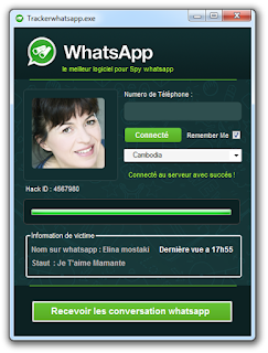 whatsapp espia v.4