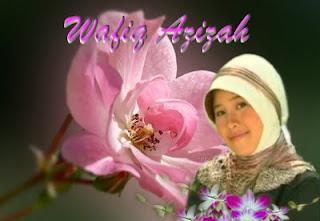 Download Lagu Wafiq Azizah - Yatim Piatu. Mp3