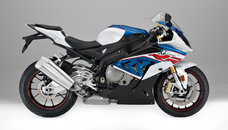 Sbk Motoworks Gb Racing Engine Protection For Bmw S1000rr