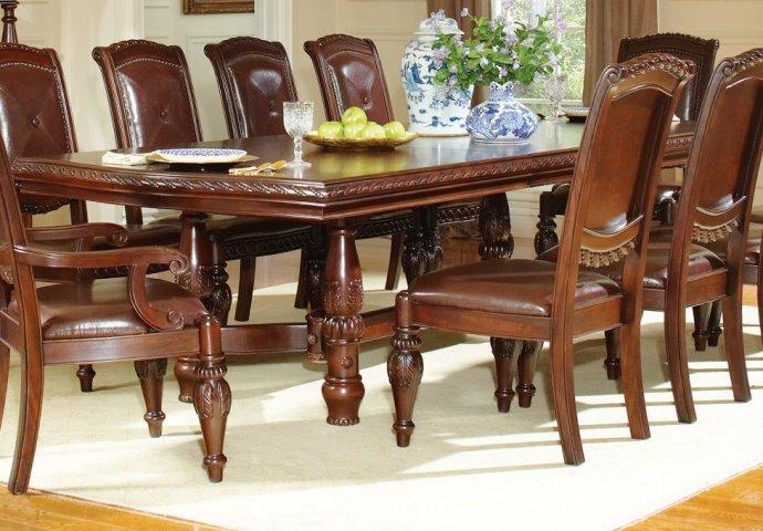 Wood bedroom furniture sets best furniture design ideas for B q dining room furniture
