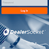 Dealersocket Login Password Problems