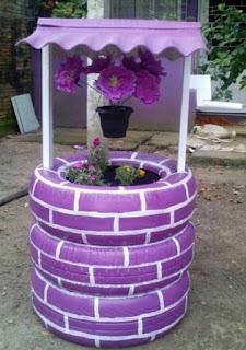 ideas-decorar-jardín
