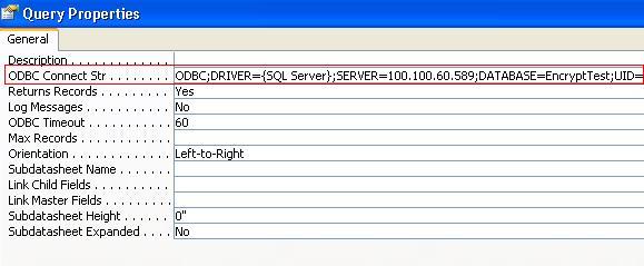 Singh Vikash blog: SQL Server 2008: Encrypt/Decrypt data