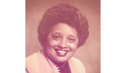 TNTribune.com: Dr. Mildred Denby Green...Historian of Black Music in Memphis Dies